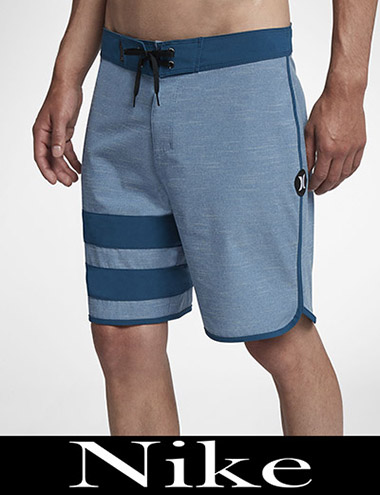 Accessories Nike Boardshorts 2018 Men's 10