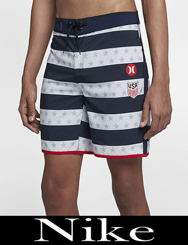 Accessories Nike Boardshorts 2018 Men's 3