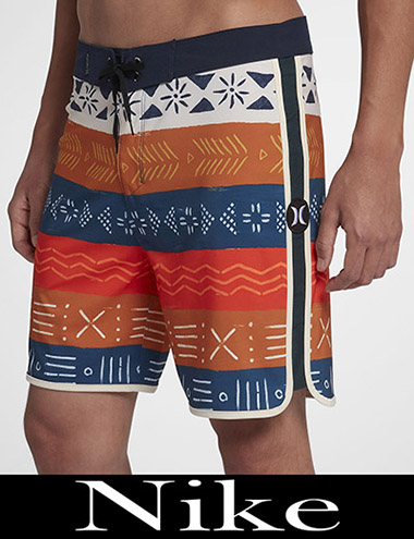 Accessories Nike Boardshorts 2018 Men's 4