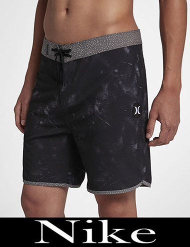 Accessories Nike Boardshorts 2018 Men's 6