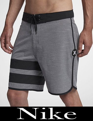 Accessories Nike Boardshorts 2018 Men's 7