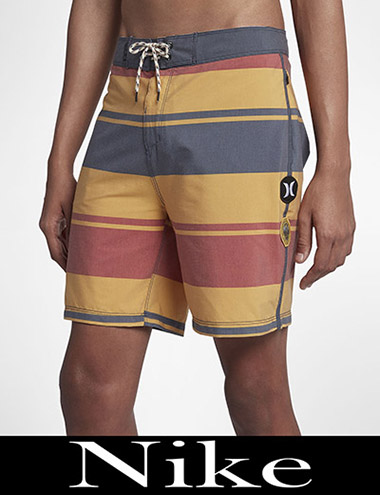 Accessories Nike Boardshorts 2018 Men's 8