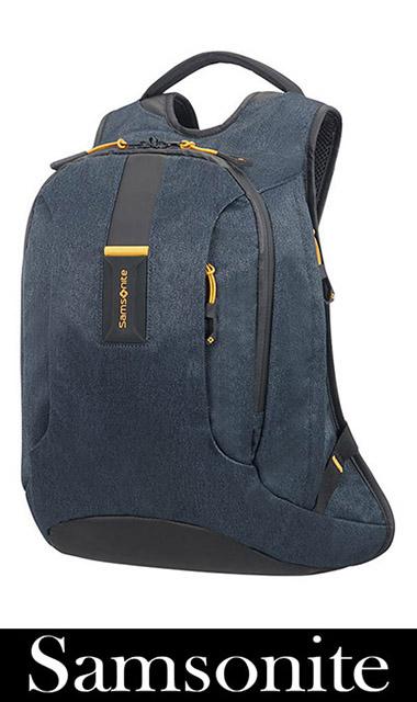 Accessories Samsonite Travel Bags 2018 1