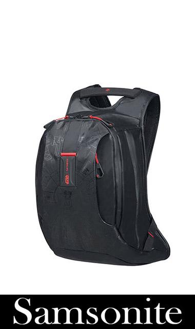 Accessories Samsonite Travel Bags 2018 10