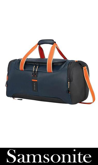 Accessories Samsonite Travel Bags 2018 2