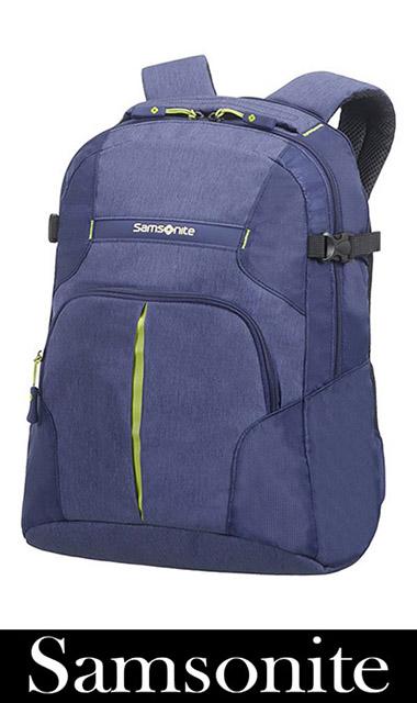 Accessories Samsonite Travel Bags 2018 4