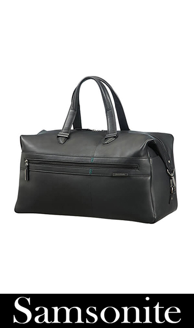 Accessories Samsonite Travel Bags 2018 6