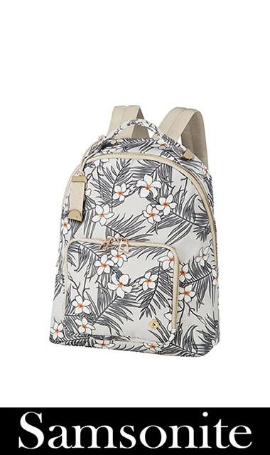 Accessories Samsonite Travel Bags 2018 7