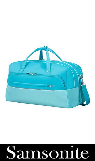 Accessories Samsonite Travel Bags 2018 9