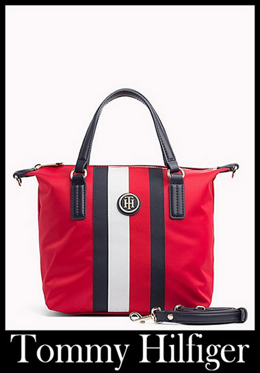 Accessories Tommy Hilfiger Bags 2018 Women's 1