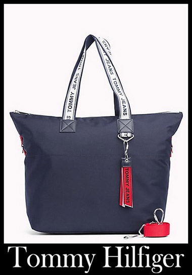 Accessories Tommy Hilfiger Bags 2018 Women's 13