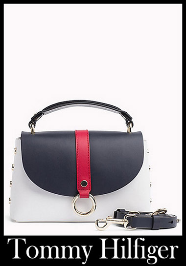 Accessories Tommy Hilfiger Bags 2018 Women's 3