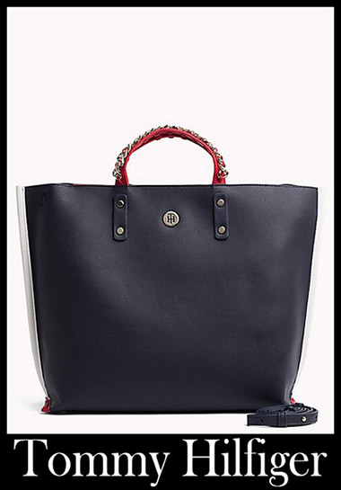 Accessories Tommy Hilfiger Bags 2018 Women's 5