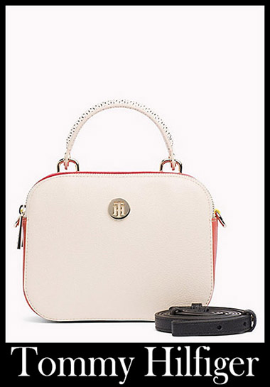 Accessories Tommy Hilfiger Bags 2018 Women's 6