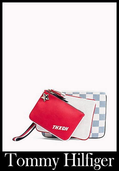 Accessories Tommy Hilfiger Bags 2018 Women's 7