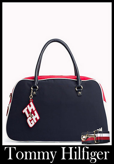 Accessories Tommy Hilfiger Bags 2018 Women's 8