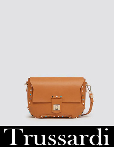 Accessories Trussardi Bags 2018 Women's 1