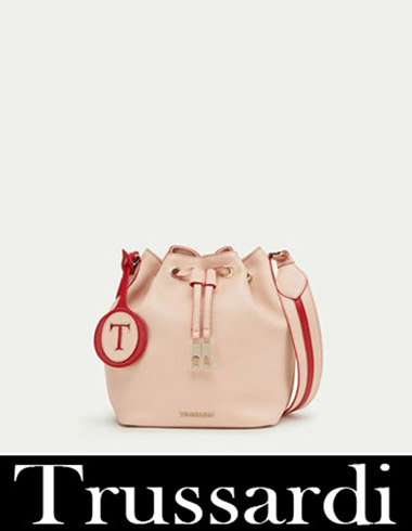 Accessories Trussardi Bags 2018 Women's 14