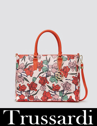 Accessories Trussardi Bags 2018 Women's 15