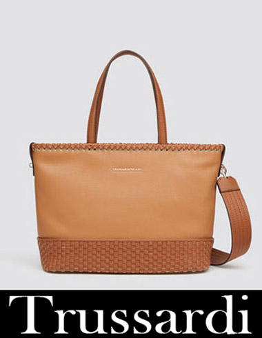 Accessories Trussardi Bags 2018 Women's 2
