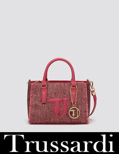 Accessories Trussardi Bags 2018 Women's 3