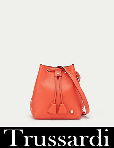 Accessories Trussardi Bags 2018 Women's 8