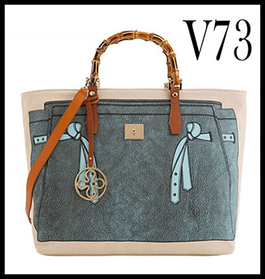 Accessories V73 Bags 2018 Women's 1