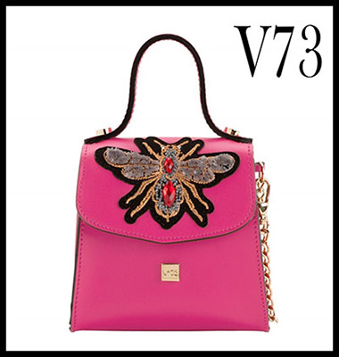 Accessories V73 Bags 2018 Women's 10