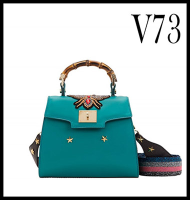 Accessories V73 Bags 2018 Women's 2