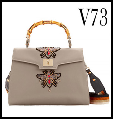 Accessories V73 Bags 2018 Women's 3