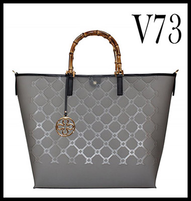 Accessories V73 Bags 2018 Women's 5