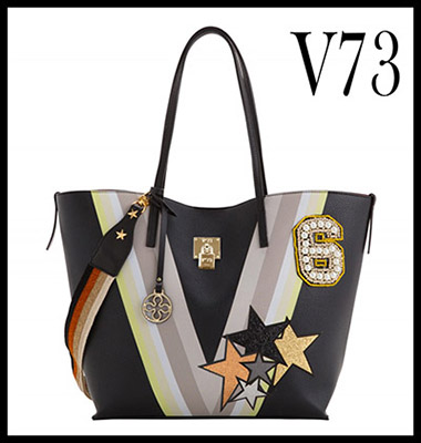 Accessories V73 Bags 2018 Women's 6