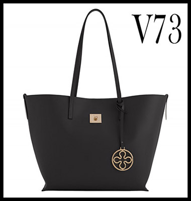 Accessories V73 Bags 2018 Women's 7