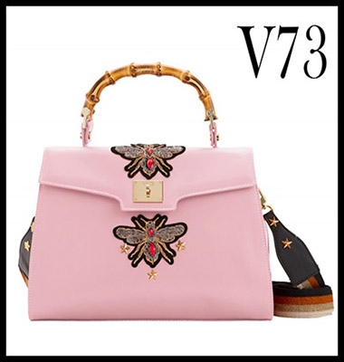 Accessories V73 Bags 2018 Women's 8