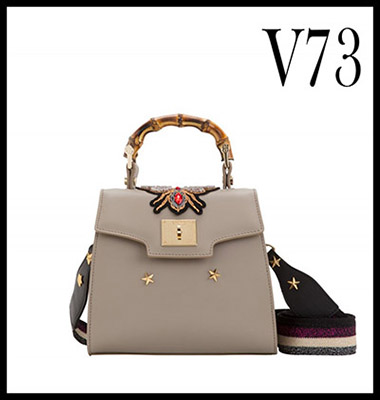 Accessories V73 Bags 2018 Women's 9