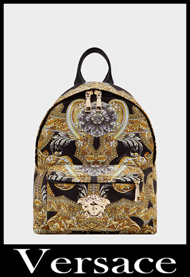 Accessories Versace Bags 2018 Women's 1