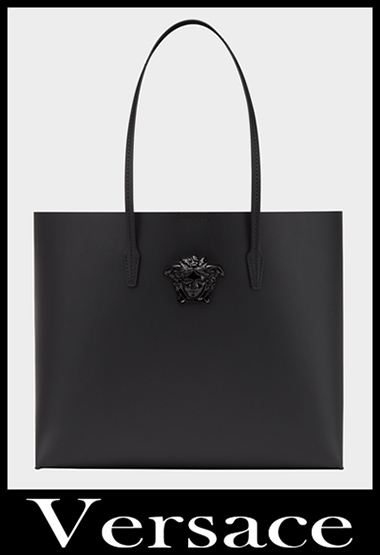 Accessories Versace Bags 2018 Women's 11