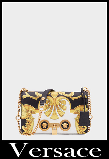 Accessories Versace Bags 2018 Women's 12