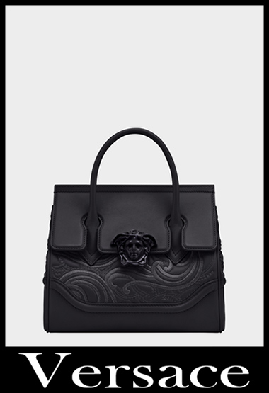 Accessories Versace Bags 2018 Women's 2