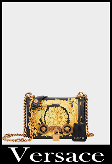 Accessories Versace Bags 2018 Women's 3