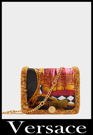 Accessories Versace Bags 2018 Women's 6