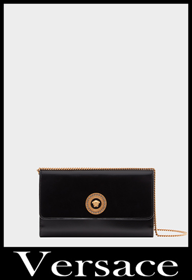 Accessories Versace Bags 2018 Women's 7