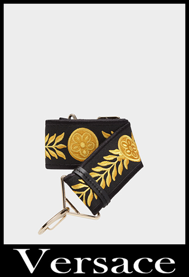 Accessories Versace Bags 2018 Women's 8