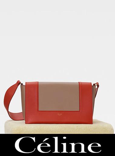 Bags Céline Spring Summer 2018 Women's 4