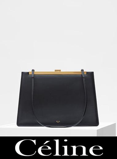 Bags Céline Spring Summer 2018 Women's 5