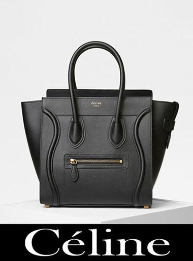 Bags Céline Spring Summer 2018 Women's 7