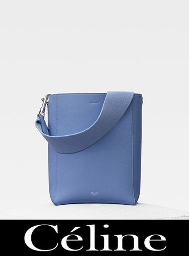 Bags Céline Spring Summer 2018 Women's 8