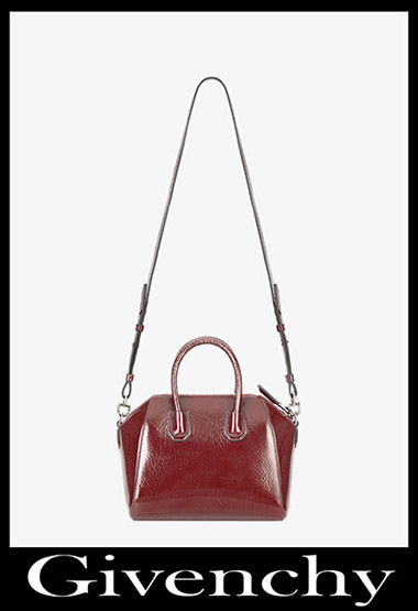Bags Givenchy Spring Summer 2018 Women's 1