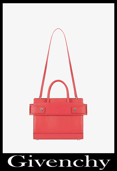 Bags Givenchy Spring Summer 2018 Women's 12