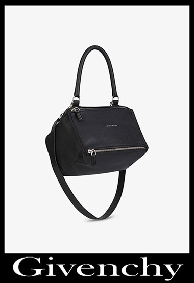 Bags Givenchy Spring Summer 2018 Women's 2